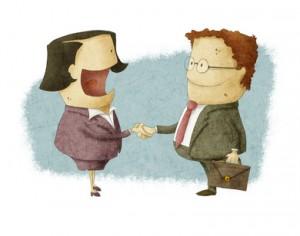 Recrutement et intégration